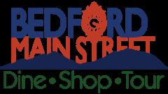 Centertown Bedford